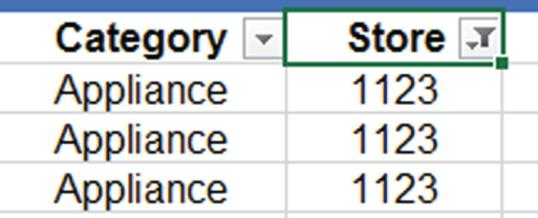 how to find maximums from set criteria excel
