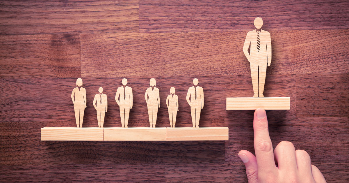 What Is Agile Leadership? Core Agile Principles thumbnail