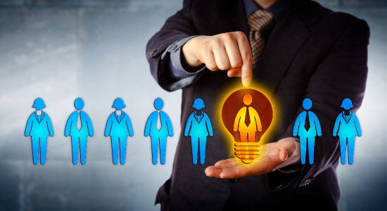 How to Succeed as a One Person HR Department