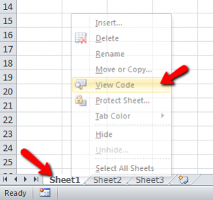 Fred Pryor Seminars_Excel_VBA_Macro_Tips1