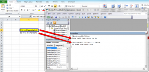 Fred Pryor Seminars_Excel_VBA_Macro_Tips4