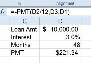 Excel_PMT_Formula_figure5