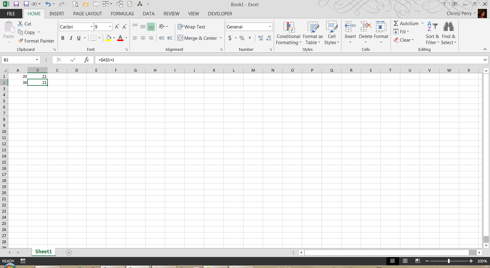 Fred Pryor Seminars_Excel Formula Reference 3
