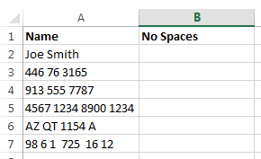 Fred Pryor Seminars_Excel Formula Remove Spaces_6