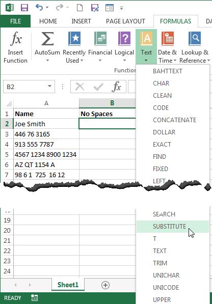 Fred Pryor Seminars_Excel Formula Remove Spaces_7