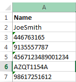 Fred Pryor Seminars_Excel Formula Remove Spaces_9