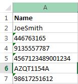 Fred Pryor Seminars_Excel Formula Remove Spaces_9