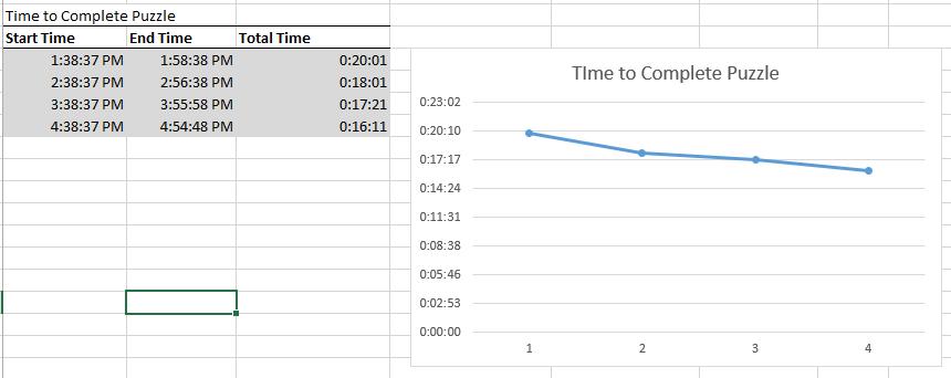 excel macro timer11