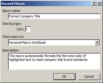 38fd6835f551 Save Your Excel Macro for Use in All Workbooks
