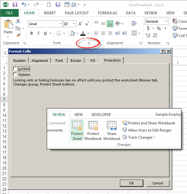 Tips for Data Management in Excel | Pryor Learning Solutions