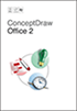 ConceptDraw Office 2 Cover