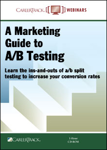 A Marketing Guide to A/B Testing - Conversion Optimization