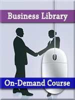 Effective Business Proposals
