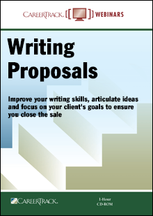 Reflective essay on online communication training