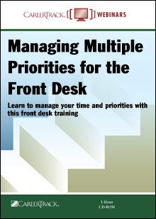 Managing_ Multiple_Priorities_for_the_Front_Desk
