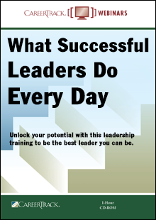 Things_Leaders_Do_Every_Day