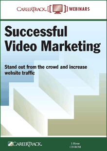 Successful Online Video Marketing