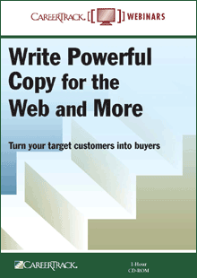 9 Simple Tips for Writing Persuasive Web Content