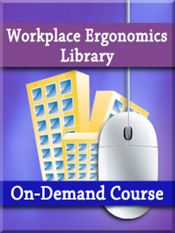 Ergonomics for Managers