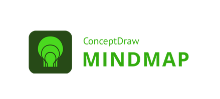 ConceptDraw MINDMAP 11