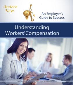 Understanding Workers' Compensation