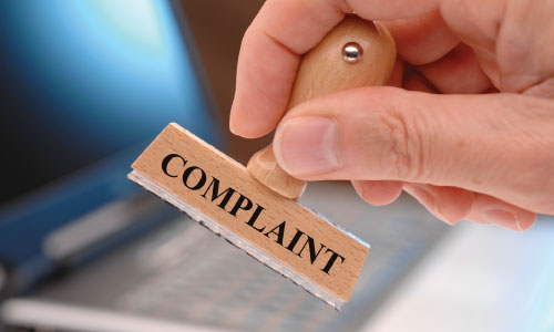 How to Resolve Customer Complaints on the Spot