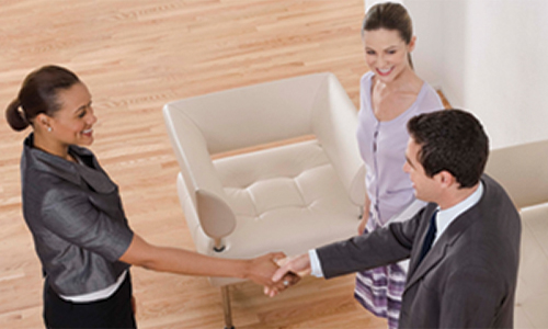 Conduct Effective Interviews and Hire the Right People