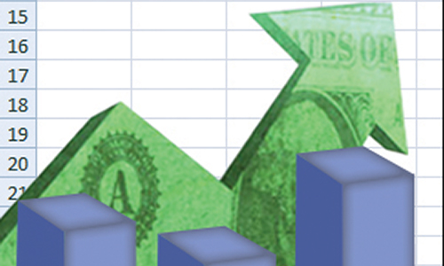 The Fundamentals of Cash Flow Forecasting