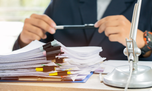 Effective Email & Memo Writing for Paralegals