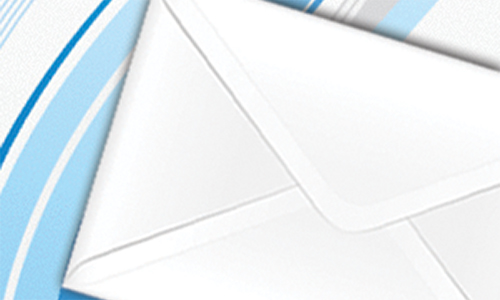2012 Email Marketing Trends and Truths