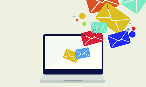 Essential Tips to Coordinate Email Marketing and Social Media