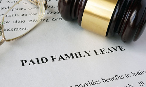 Understanding the Family Medical Leave Act and the Emergency Paid Sick Leave Act