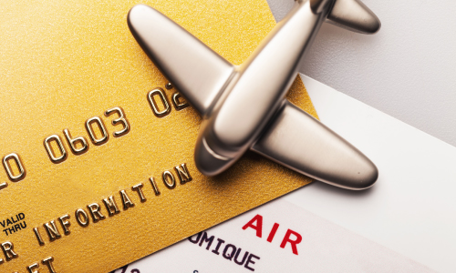 Travel Pay & FLSA Compliance 2020
