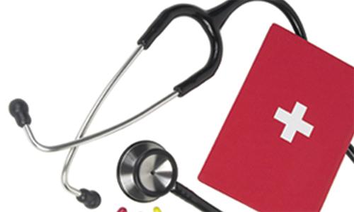 Medical OSHA Compliance 2019