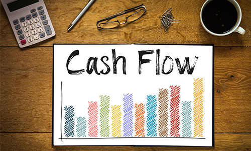 Cash Flow Projections & Critical Business Planning Considerations