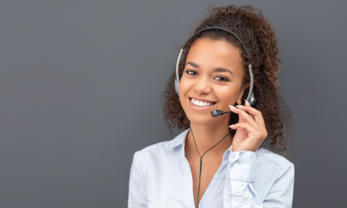 Effective Telephone Communication Skills for Receptionists