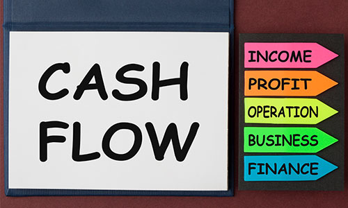 Cash Flow Forecasting for Small and Medium-Sized Businesses