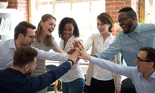 Inspiring Employee Motivation and Engagement