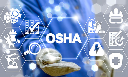 10-Hour OSHA Safety Training for General Industry