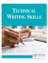 Technical Writing Skills