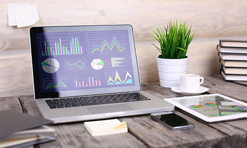 How To Create Powerful Excel Dashboards