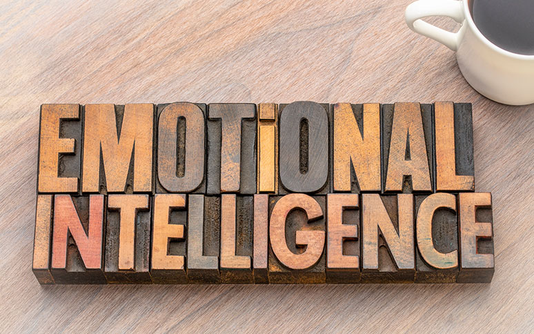 Emotional Intelligence and Leadership thumbnail