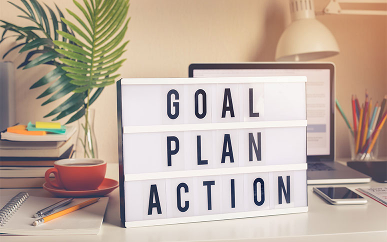 Goal Setting Quotes Throughout History thumbnail