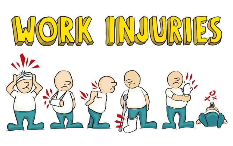 Why OSHA? thumbnail