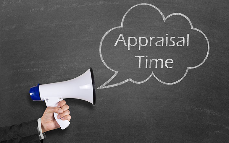How to Say It: Phrases for a Performance Appraisal thumbnail