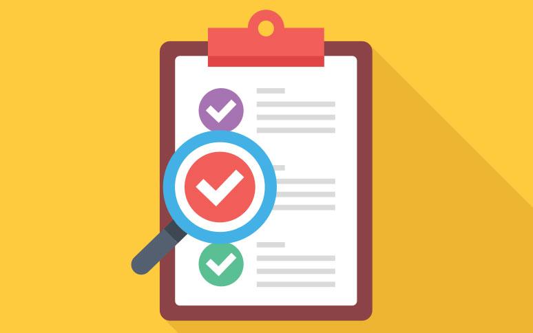 Motivating Employees Through Employee Engagement Surveys thumbnail