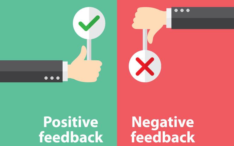 Knocking Down Barriers to Feedback: Key Communication Skills thumbnail