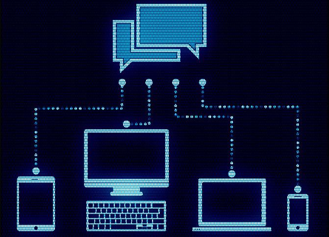 Windows to the World: Effective Web Communication thumbnail