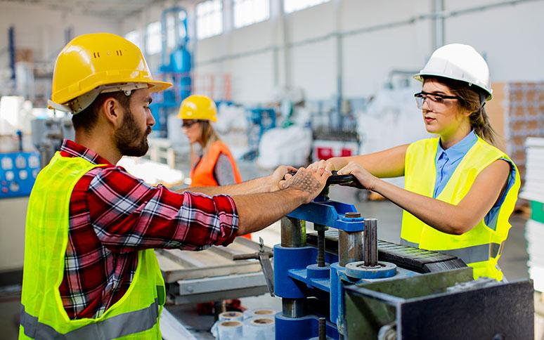 OSHA Safety Slogans and Tips thumbnail