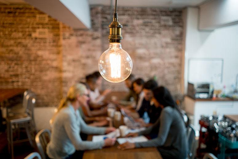 Selecting Team Building Activities: Maximizing the Benefits thumbnail